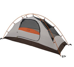 ALPS Mountaineering Lynx backpacking tent for one person